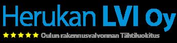 Herukan LVI Oy